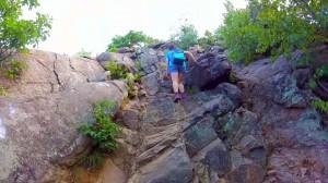 breakneck-ridge-trail-031-some-more-steep-ascend