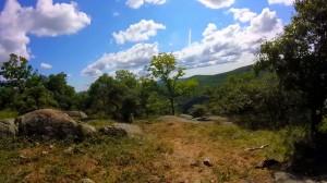 breakneck-ridge-trail-034-view-of-peak