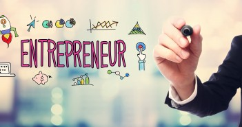 Step-by-Step Guide to Starting Your Own Business and Becoming a Successful Entrepreneur