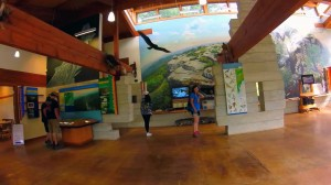 ice-caves-and-verkeerderkill-falls-trail-002-visitor-center-inside