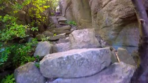 ice-caves-and-verkeerderkill-falls-trail-007-giant-rock-stairs