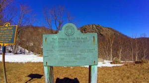 storm-king-trail-002-history-mark
