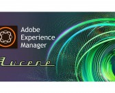 Adobe AEM (CQ5) and Enabling Stemming Search on Lucene