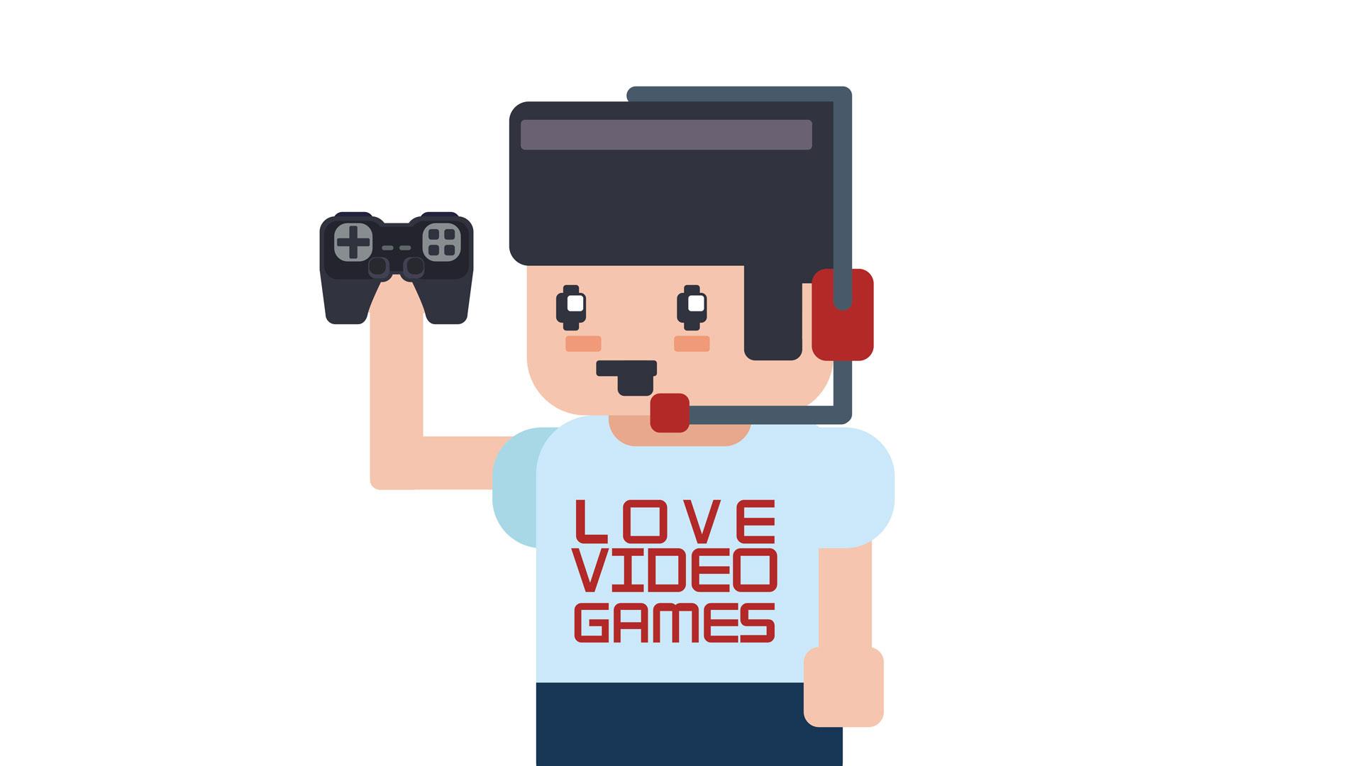 Video Game Called Psychology Warning Video Game