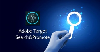 adobe-target-search&promote