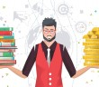 learn-and-earn