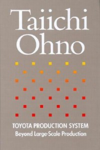 taiichi-ohno-toyota-production-system