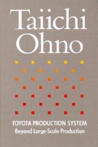 taiichi-ohno-toyota-production-system