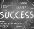 career-success-primer