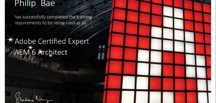 adobe-certified-expert-ace-adobe-experience-manager-aem-architect-2017