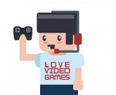 Ultimate Game Design and Development Guide to Creating Your Own Video Games